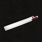 Standard Packaging: PB01 (for laser pen)