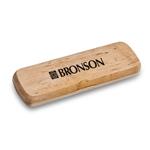Maplewood Pen Box Series